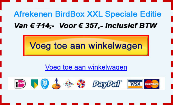 betalen_birdbox_special-edition