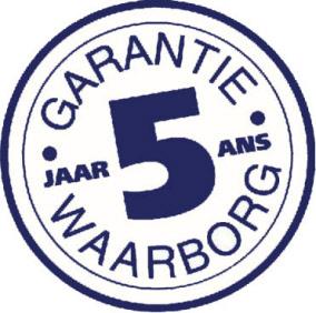 l_5_jaar_garantie