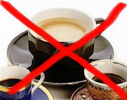 koffie_en_cafeine